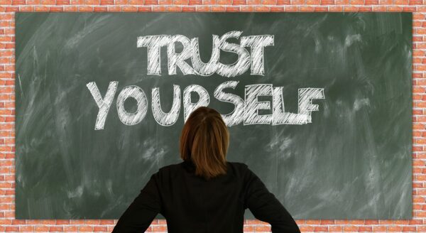board, school, self confidence