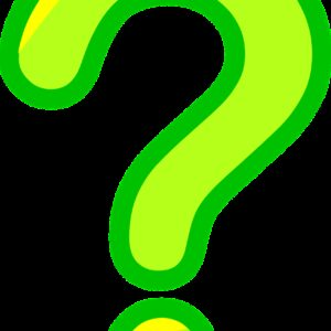 question mark, question, punctuation marks